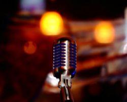 Rightmedia | Bühne mieten